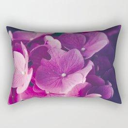 If You Ever Rectangular Pillow