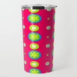 CIRCULOS Travel Mug
