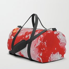 Love | Amour Duffle Bag