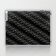 alt_2 Laptop & iPad Skin