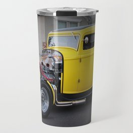 1932 Coupe, best movie replica Travel Mug