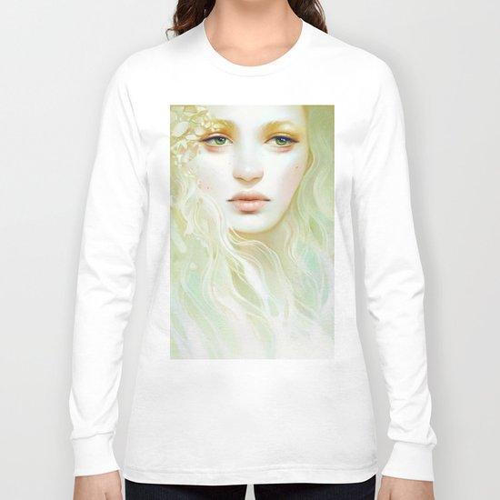 Rift Long Sleeve T-shirt
