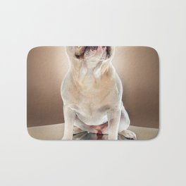 Super Pets Series 1 - Super Maya Bath Mat