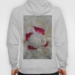 In Full Bloom Hoody