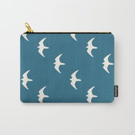 Peregrine (Pacific) Carry-All Pouch