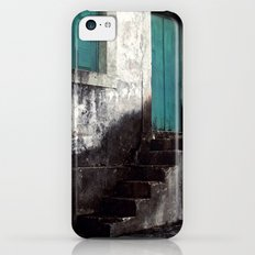 Entrance Slim Case iPhone 5c