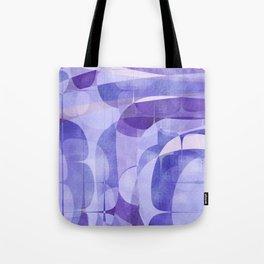 Sorrowful Tote Bag