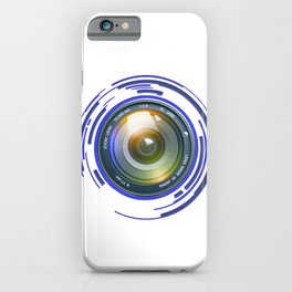 HOBBY & PROFI Photographers ART PHOTOGRAPHERS  photographers iPhone Case