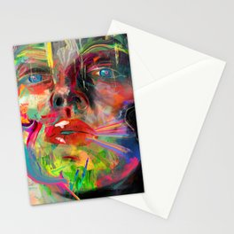 Lyka Stationery Cards