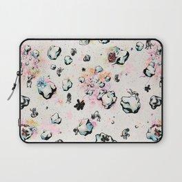 Slack Tide Laptop Sleeve