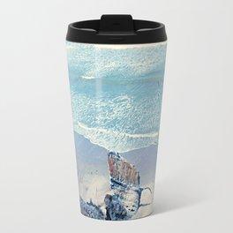 Tusan Beach 2 Travel Mug