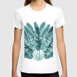 Traveler Tree Dream #1 #tropical #decor #art #society6 T-shirt