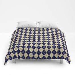 MARINERO. Comforters