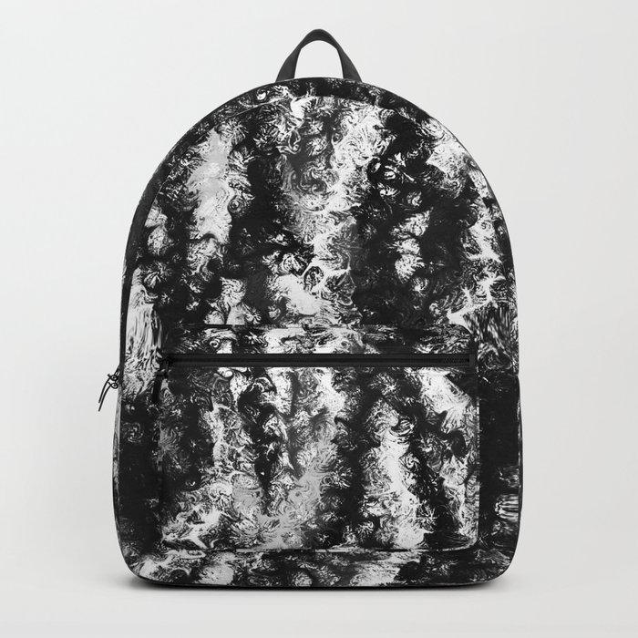 Rough Waters Backpack