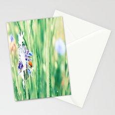 Spotless Stationery Cards