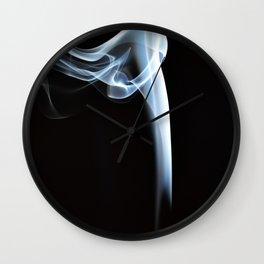 Dum Wall Clock