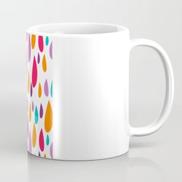 Sour Drops Coffee Mug