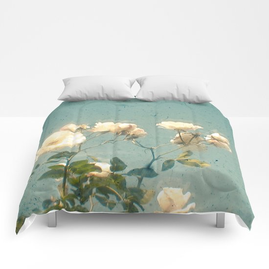A New Season Comforters