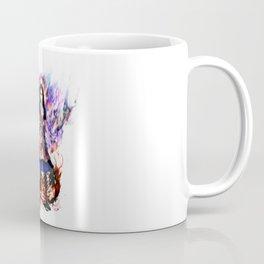 Alice madness returns Coffee Mug
