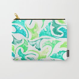 Ginko Carry-All Pouch