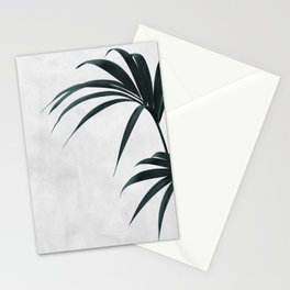 Humble Stationery Cards
