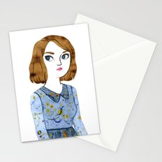 Valentino Stationery Cards