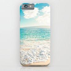 Big Beach Slim Case iPhone 6s