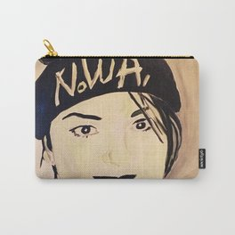 NMA Carry-All Pouch