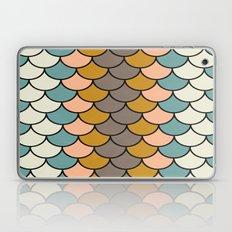 Autumn Chirp Laptop & iPad Skin