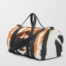 NST Duffle Bag