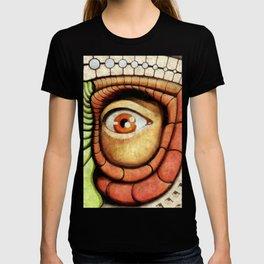 Meyen T-shirt