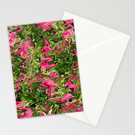 Happy TImes are here again.... Stationery Cards
