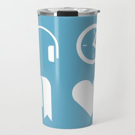 REST Travel Mug