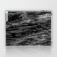 stitches Laptop & iPad Skin