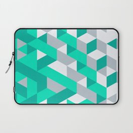clyyrmynt Laptop Sleeve