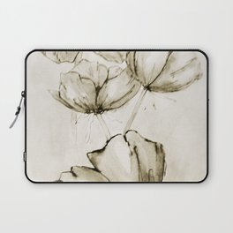 Vintage Life Laptop Sleeve