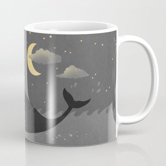 Starmaker - colour option Mug