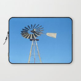 The Windmill Laptop Sleeve