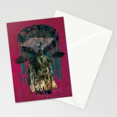 Dream 1 Stationery Cards