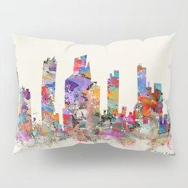 Fort Lauderdale Florida  Pillow Sham