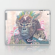Ceremony Laptop & iPad Skin