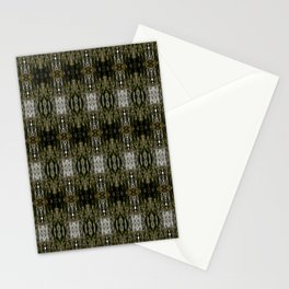 Mosses Stationery Cards