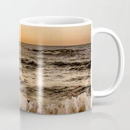 Sunrise In Naples Florida Coffee Mug