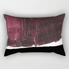 film No9 Rectangular Pillow
