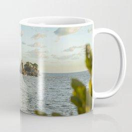 Petrovac 1.1 Coffee Mug
