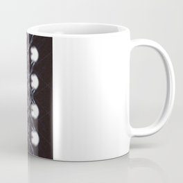Skeletal Sample Coffee Mug