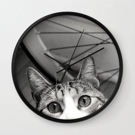 Thomy Wall Clock