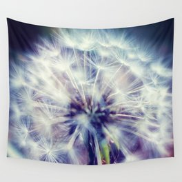 POOF Wall Tapestry