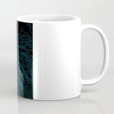 Circuit. Mug
