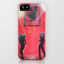 The CULT iPhone Case